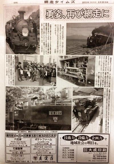 Timesgraph